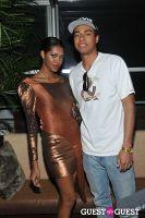 2011 Rising Icons Awards #10