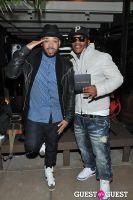 2011 Rising Icons Awards #16