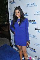 2011 Rising Icons Awards #18