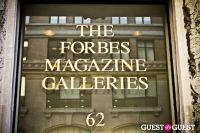 Forbes Magazine Galleries: Art of Clark Hullings #1