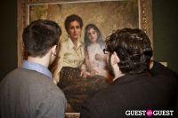 Forbes Magazine Galleries: Art of Clark Hullings #3