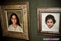 Forbes Magazine Galleries: Art of Clark Hullings #6