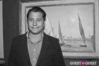 Forbes Magazine Galleries: Art of Clark Hullings #12