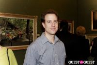 Forbes Magazine Galleries: Art of Clark Hullings #22