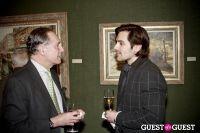 Forbes Magazine Galleries: Art of Clark Hullings #24