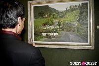 Forbes Magazine Galleries: Art of Clark Hullings #29