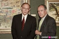 Forbes Magazine Galleries: Art of Clark Hullings #30