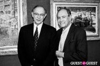 Forbes Magazine Galleries: Art of Clark Hullings #31