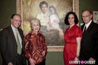 Forbes Magazine Galleries: Art of Clark Hullings #34