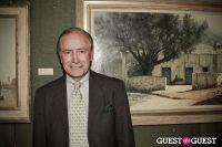 Forbes Magazine Galleries: Art of Clark Hullings #37