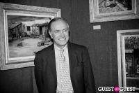 Forbes Magazine Galleries: Art of Clark Hullings #38