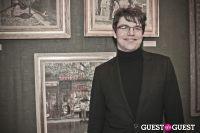 Forbes Magazine Galleries: Art of Clark Hullings #43