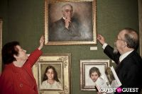Forbes Magazine Galleries: Art of Clark Hullings #46