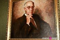 Forbes Magazine Galleries: Art of Clark Hullings #47