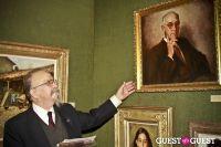 Forbes Magazine Galleries: Art of Clark Hullings #48