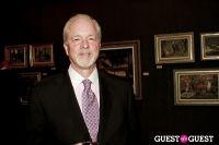 Forbes Magazine Galleries: Art of Clark Hullings #49