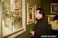 Forbes Magazine Galleries: Art of Clark Hullings #50