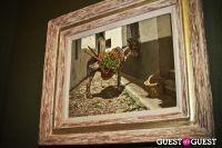 Forbes Magazine Galleries: Art of Clark Hullings #51