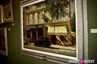 Forbes Magazine Galleries: Art of Clark Hullings #53