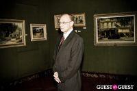 Forbes Magazine Galleries: Art of Clark Hullings #55