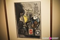 Forbes Magazine Galleries: Art of Clark Hullings #56