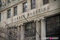 Forbes Magazine Galleries: Art of Clark Hullings #59