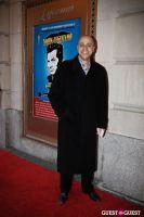 John Leguizamo's Ghetto Klown - Opening  Night on Broadway #6