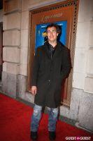 John Leguizamo's Ghetto Klown - Opening  Night on Broadway #20