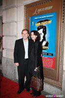 John Leguizamo's Ghetto Klown - Opening  Night on Broadway #28