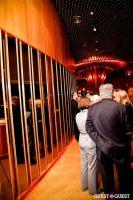 John Leguizamo's Ghetto Klown - Opening  Night on Broadway #63