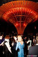John Leguizamo's Ghetto Klown - Opening  Night on Broadway #66