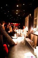 John Leguizamo's Ghetto Klown - Opening  Night on Broadway #71