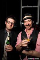 John Leguizamo's Ghetto Klown - Opening  Night on Broadway #73