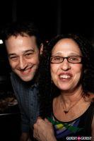 John Leguizamo's Ghetto Klown - Opening  Night on Broadway #100