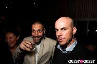 John Leguizamo's Ghetto Klown - Opening  Night on Broadway #114