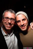 John Leguizamo's Ghetto Klown - Opening  Night on Broadway #125