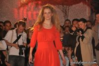 Vivon Vert's Eco Friendly Fashion Show With Christine Marchuska #40