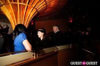 John Leguizamo's Ghetto Klown - Opening  Night on Broadway #133