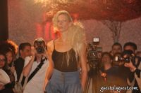 Vivon Vert's Eco Friendly Fashion Show With Christine Marchuska #42