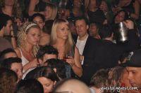 Christine Marchuska After Party #8