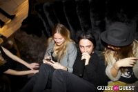 Alexander Wang & American Express Exclusive Shopping Event #14