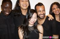 Alexander Wang & American Express Exclusive Shopping Event #42