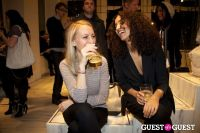 Alexander Wang & American Express Exclusive Shopping Event #50