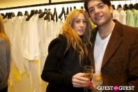 Alexander Wang & American Express Exclusive Shopping Event #62