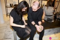 Alexander Wang & American Express Exclusive Shopping Event #73