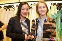 Alexander Wang & American Express Exclusive Shopping Event #100