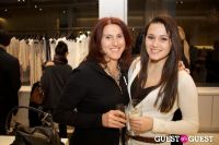 Alexander Wang & American Express Exclusive Shopping Event #116