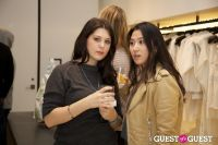 Alexander Wang & American Express Exclusive Shopping Event #119