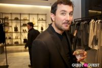 Alexander Wang & American Express Exclusive Shopping Event #120