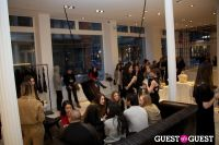 Alexander Wang & American Express Exclusive Shopping Event #132